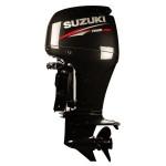 Suzuki 90  2011