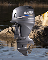 Yamaha hemsida