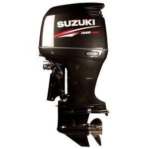 suzuki 150 2013