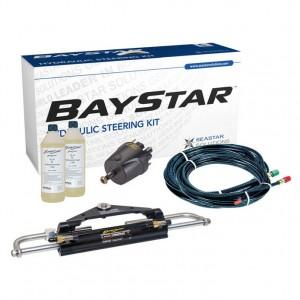 Baystar 150